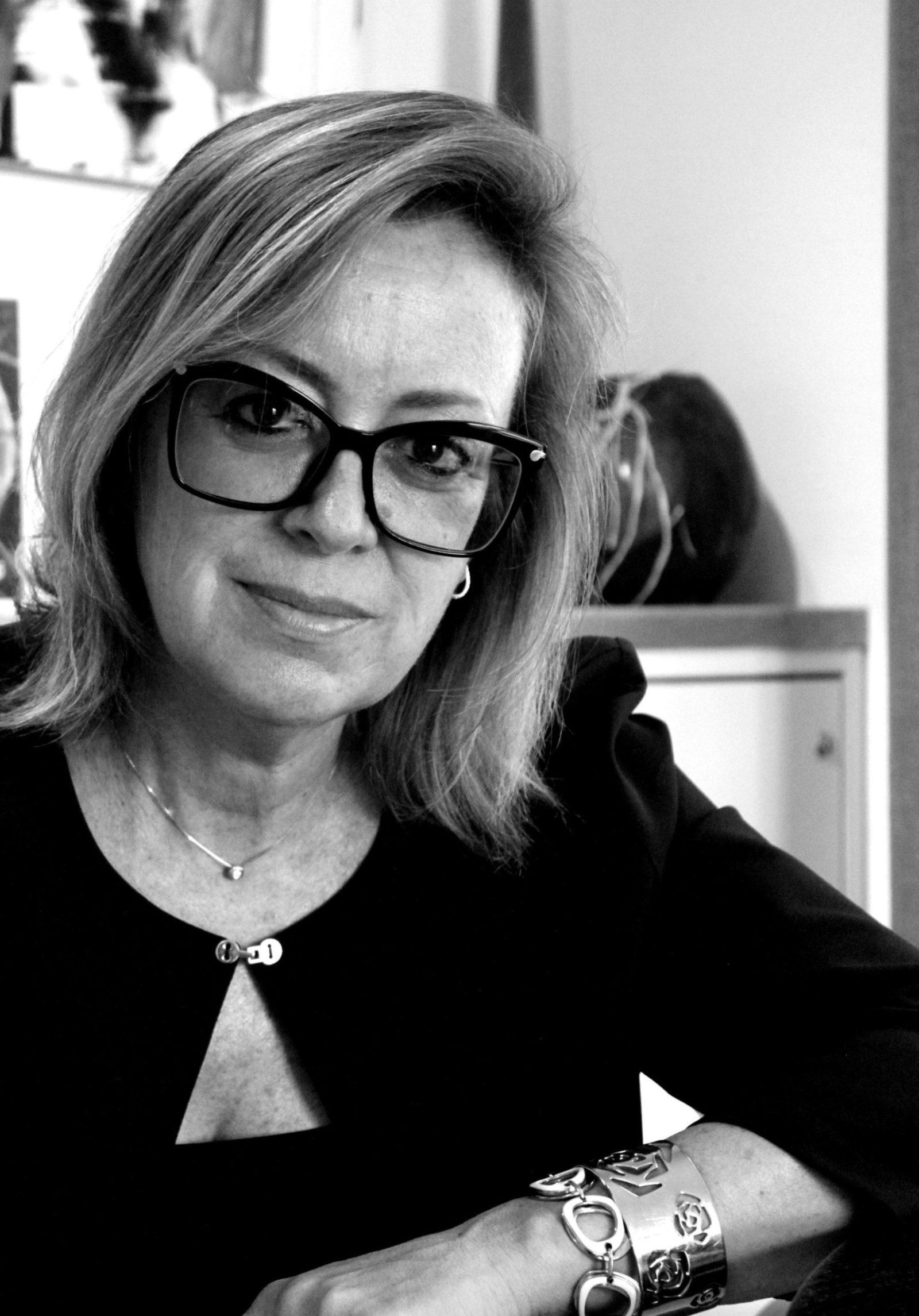 Nadia Bosis - Nadalia Consulting